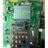 MAIN BOARD VH3253 IF BD