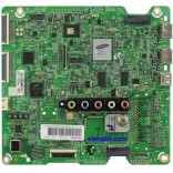 BN41-01963C Main Board ps51f4000 arf