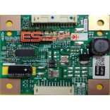 PH-BLC208 N269852 LG 32LV355U ZB LED DRIVER BOARD