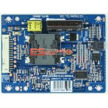 LED Driver Board PPW-LE32RG-0  REV0.8