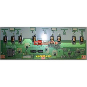 VIT61801.00 Backlight Inverter
