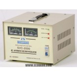 AC-Voltage-Stabilizer-AVR-Power-Supply-SVC-2k