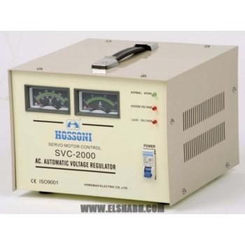 AC-Voltage-Stabilizer-AVR-Power-Supply-SVC-2k