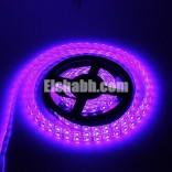 Waterproof 5M 72W 300 5050SMD LED Strip Light