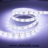 Waterproof 5M 45W 3900-4200LM 300x5050SMD White Light LED Strip Lamp (DC 12V)