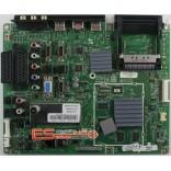 Main AV - BN94-02683D - BN41-01167B - (MP1.1)