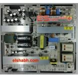 SAMSUNG BN44-00228B/C SIP40LFD-A/B