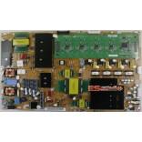 BN44-00362A - PSLF251B02A - PD46AF2_ZSM