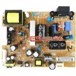 Power supply EAX65284501(1.1) LGP32-13PL1