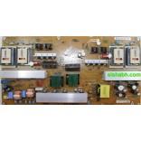 LG 42LH5000 - PSU - EAY57681701 - 2300KPG107A-F REV 1.0 - PLHL-T839A