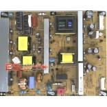 EAY62170901 POWER BOARD LG 42PT350-UD