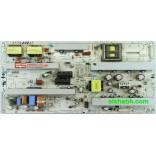 LG 42LG7000-ZA - PSU - EAX40157601/17 - EAY40505202 REV2.0 - LGP42-08H