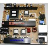 Samsung PS42C430A  BN44-00330A