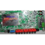 Main Board 20-AMT822X-16-0X
