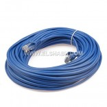 Ethernet Network Cable (10m)   (Random Color)