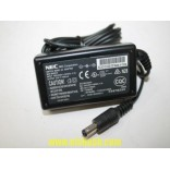 AC 100-240V Power Supply Adapter Switching  5VDC 2Amp 1000mA