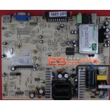 MAIN BOARD LM18F V1 2 For LCD 19/22/23/24