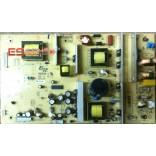 kb-5150 cem-1 inverter power