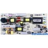 IPB737 RCA RE46DZ1606 POWER SUPPLY v1.3