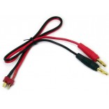 Lipo Battery Charging Lead - 30Cm