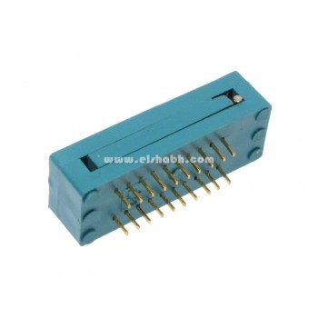 ZIF_socket.(20pin)